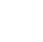 ARAMIS REALTY Logo